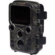 Denver WCS-5020 - Camera Trap
