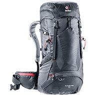Deuter Futura PRO 36 black - Turistický batoh