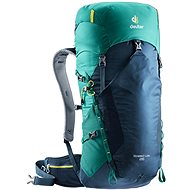 Deuter Speed Lite 26 navy-alpinegreen - Turistický batoh