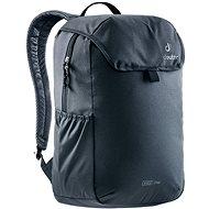 Městský batoh Deuter Vista Chap black