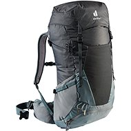 Deuter Futura 30 SL graphite-shale - Turistický batoh