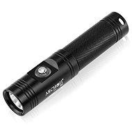 Archon LED 860 lumen - Světlo