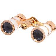Dontop Optics 3x25 - Dalekohled