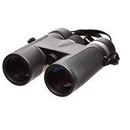 Dontop Optics 10x42 - Dalekohled