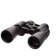 Dontop Optics Zoom 8-24x50 - Dalekohled