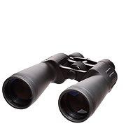Dontop Optics Zoom 10-30x60 - Dalekohled