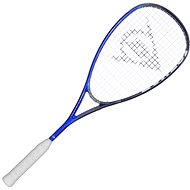 Dunlop Apex Tour - Squashová raketa