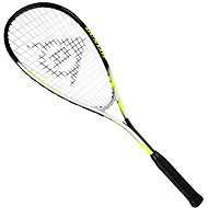 Dunlop Hyper Lite Ti Squash Racket - Squash Racket