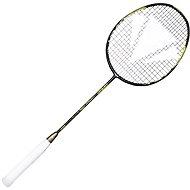 Carlton Vapour Trail S-Lite - Badmintonová raketa
