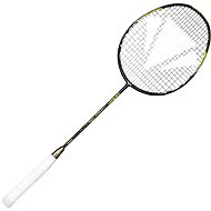 Carlton Vapour Trail S-Lite - Badminton Racket