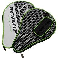 Dunlop Tour Bat Cover - Pouzdro na pálku