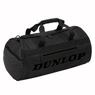 Dunlop SX Performance Duffle Bag, černá