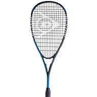 DUNLOP Blackstorm Power 3.0 - Squashová raketa