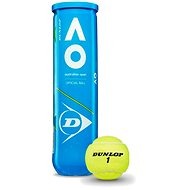 Dunlop Australian Open  - Tenisový míč