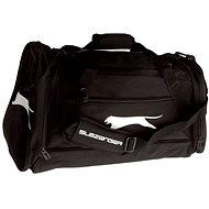 Slazenger Medium - Sportovní taška