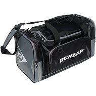 Dunlop CLUB, Medium, Black/Grey