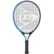 """Dunlop FORCE TEAM 19"""" - Tennis Racket"""