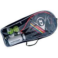 "Dunlop Force Junior Tenis Set 23"" - Tenisová raketa"