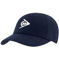 Dunlop Club, Dark Blue, size UNI - Cap