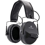 Earmor M30 Tactical Black - Hearing Protection