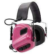 Earmor M31 MOD3 Pink - Chránič sluchu