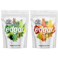Edgar Vegan Powerdrink 1500g - Energy Drink