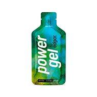 Energetický gel Edgar Powergel 40ml, multivitamín