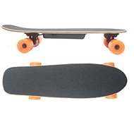 Eljet Single Power - Elektro longboard