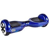 Kolonožka Standard E1 modrá - Hoverboard