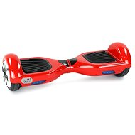 Kolonožka Standard E1 červená - Hoverboard