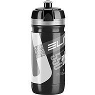 ELITE láhev CORSA černá/stříbrná 550ml - Láhev na pití