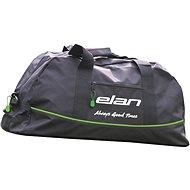 Elan Always sportovní taška - Sportovní taška