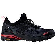 Elbrus Milkar WP - Trekking Shoes
