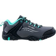Elbrus Sabby WP Wo´s - Trekking Shoes