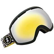 ELECTRIC EG2 BONES brose/gold chrome - Lyžařské brýle