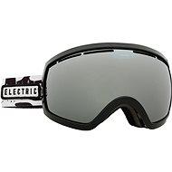 ELECTRIC EG2.5 JUNGLE HANDS brose/silver chrome - Lyžařské brýle
