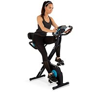 Klarfit Azura Plus 3-in-1
