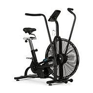 Capital Sports Strike Bike - Rotoped