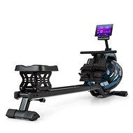 Capital Sports Flow M2 - Rowing Machine