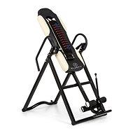 Klarfit Ease Delux béžová - Posilovací stroj