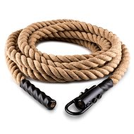 Capital Sports Power Rope, 9m - Fitness Accessory