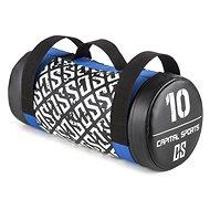 Capital Sports Thoughbag - Fitness doplněk
