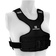 Capital Sports Medusa, 5kg - Weighted Vest