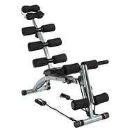 Capital Sports Sixish Core - Fitness Bench