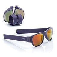 Sunfold ES1 Roll-up - Brýle