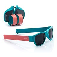 Sunfold AC1 Roll-up - Brýle