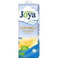 Joya Soya Vanilla Drink, 1l - Herbal Drink
