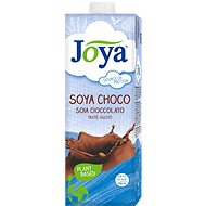 Joya Soya Drink Choco, 1l - Herbal Drink