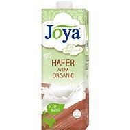 Joya Organic Oat Drink, 1l - Herbal Drink