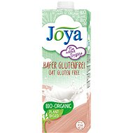 Joya organic Oat Drink, Gluten Free, 1l - Herbal Drink